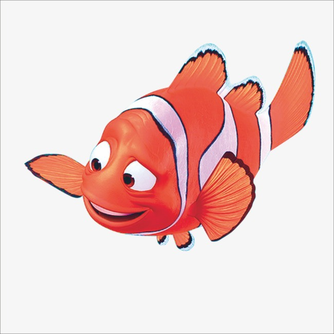 Fish Fish Clipart Cartoon Fish Cute F 472039 Png Images Pngio
