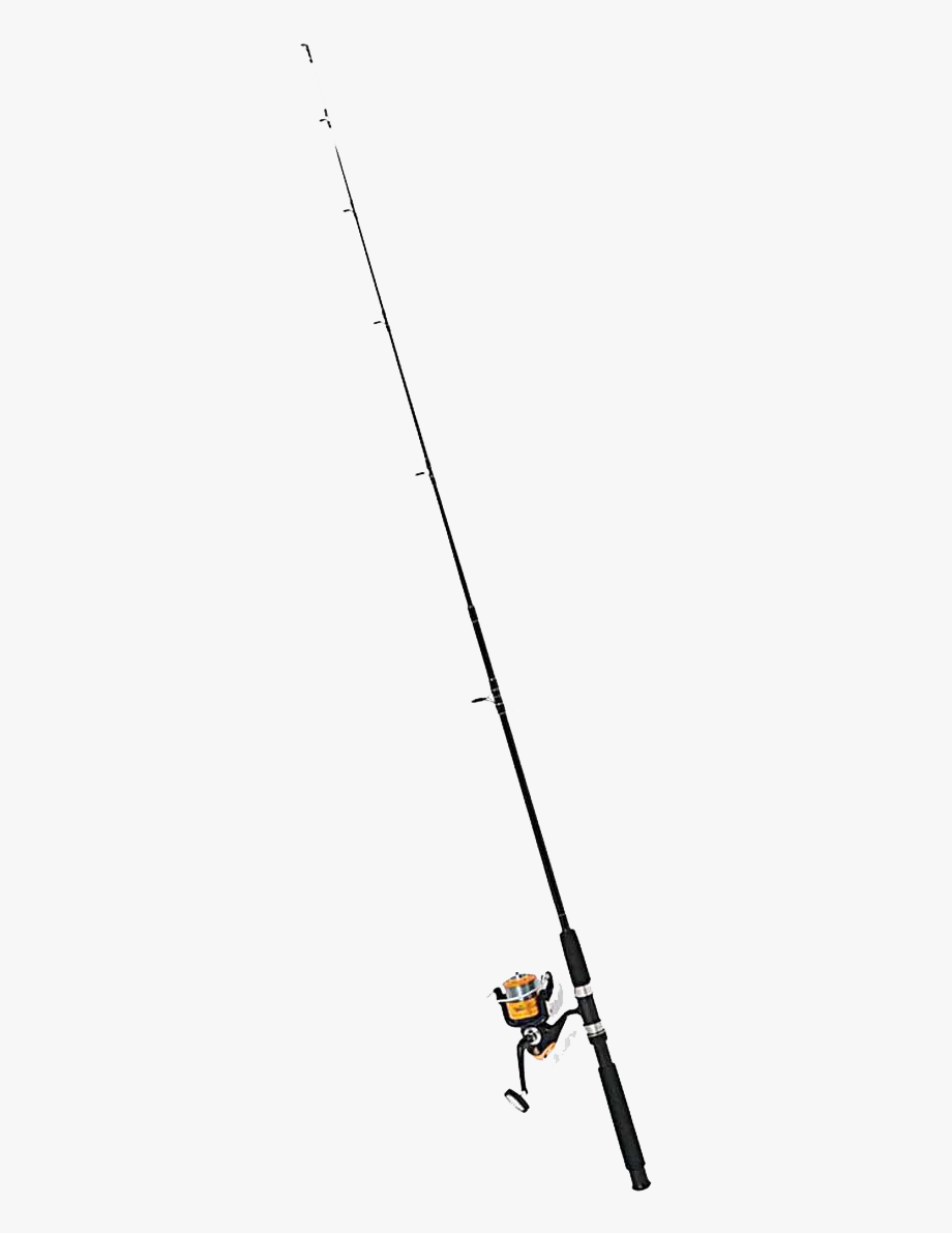 Fishing Rods Png Free Fishing Rods Png Transparent Images 71854 Pngio