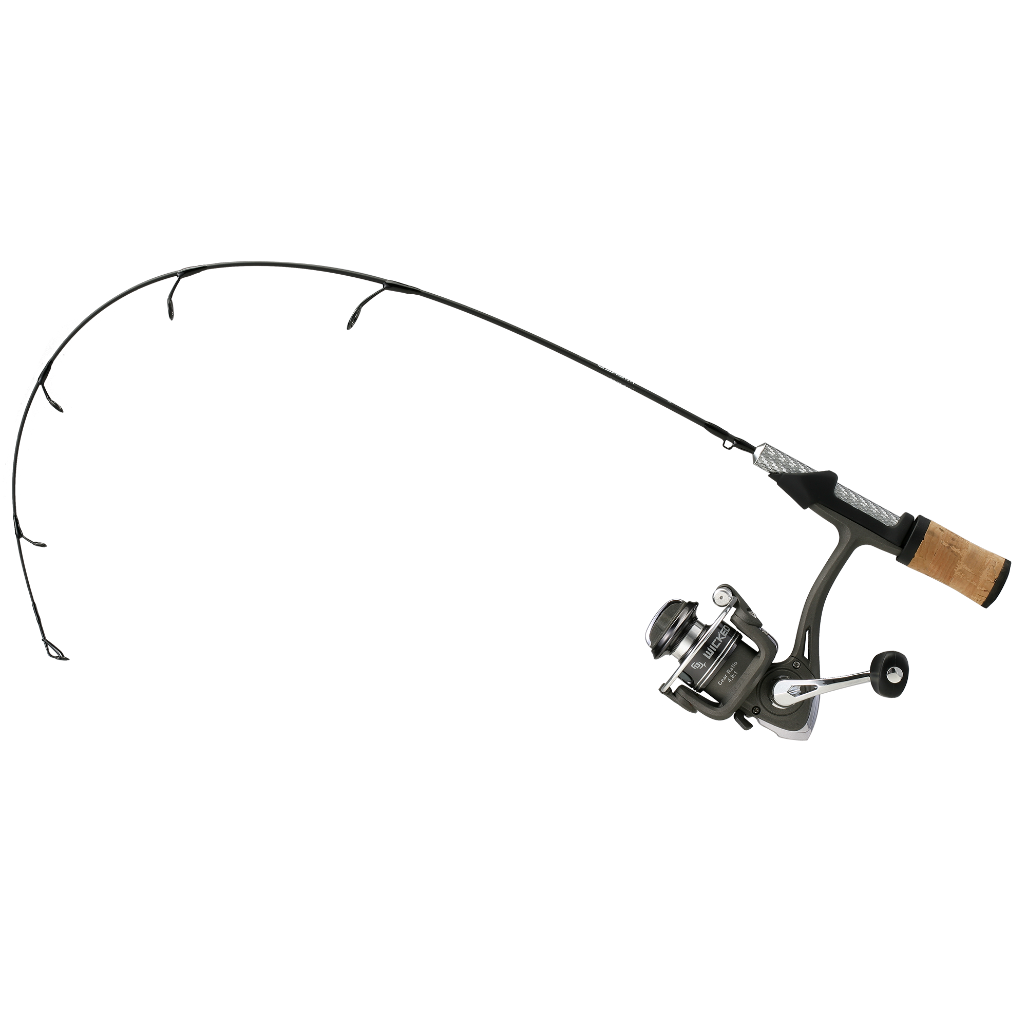 Fishing Rod And Reel Png Free Fishing Rod And Reel Png Transparent Images 94993 Pngio