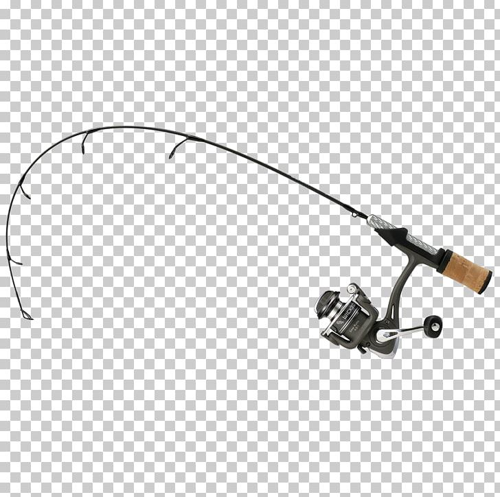 Fishing Rods Fishing Reels Ice Fishing F 1720603 Png Images Pngio