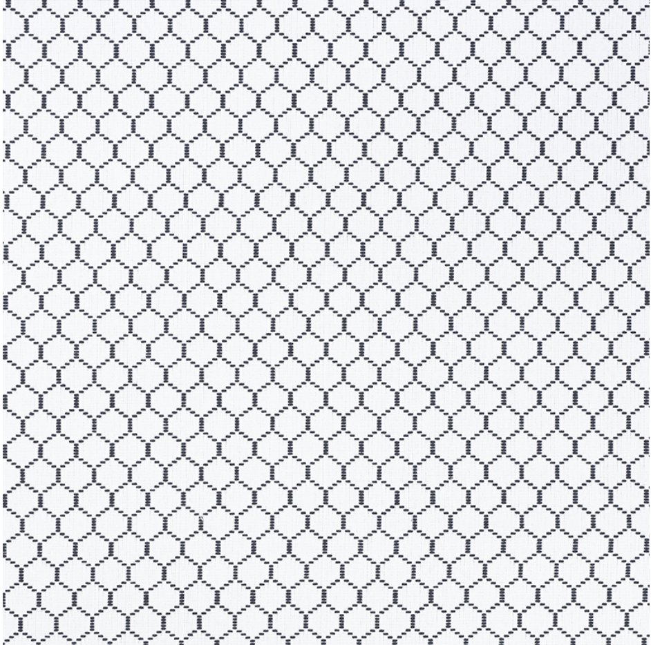 Fishnet Pattern Png - Fishnet Pattern Png , (+) Pictures - trzcacak.rs