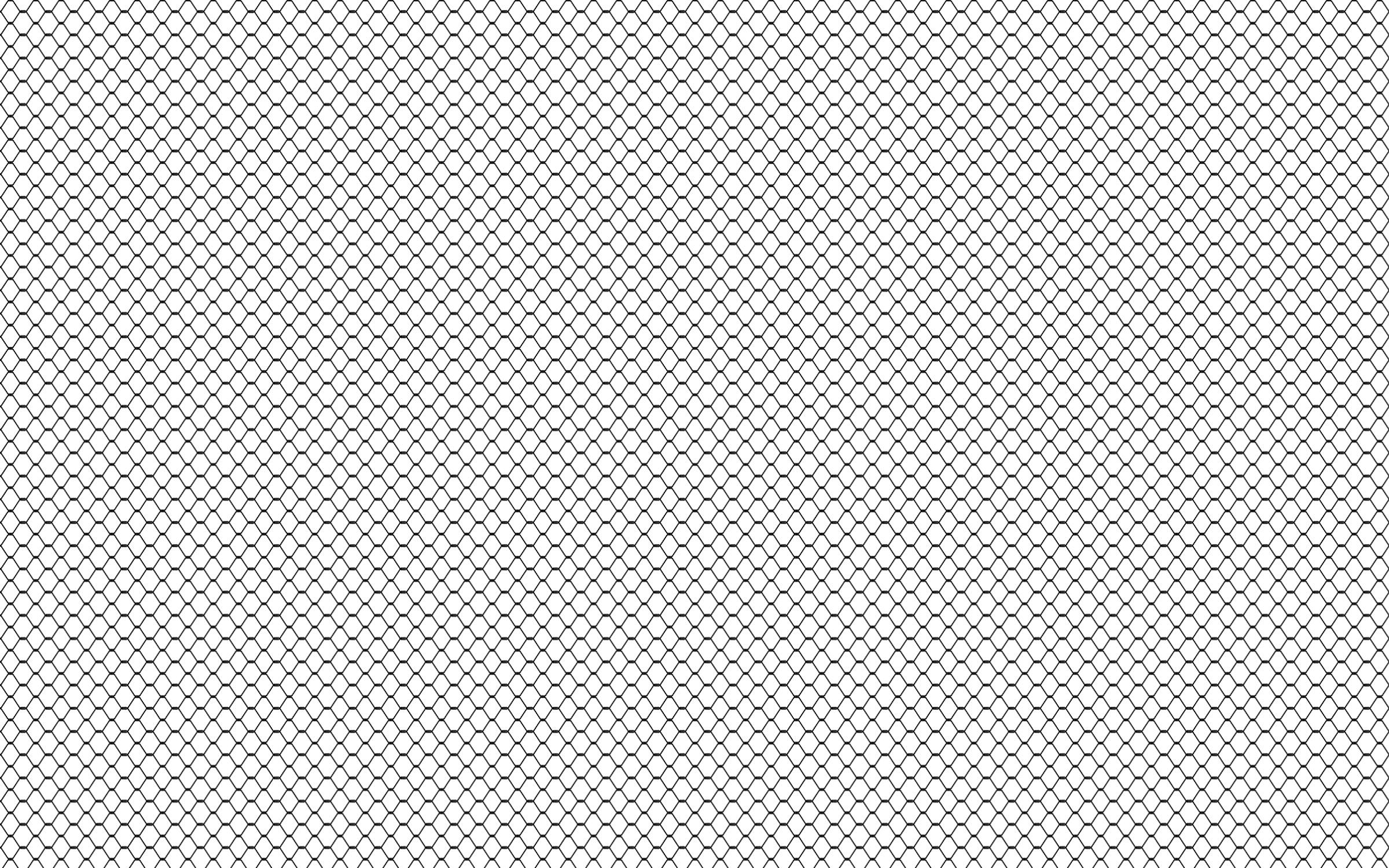 Fishnet Pattern Png - fishnet png - AbeonCliparts | Cliparts & Vectors for free 2019