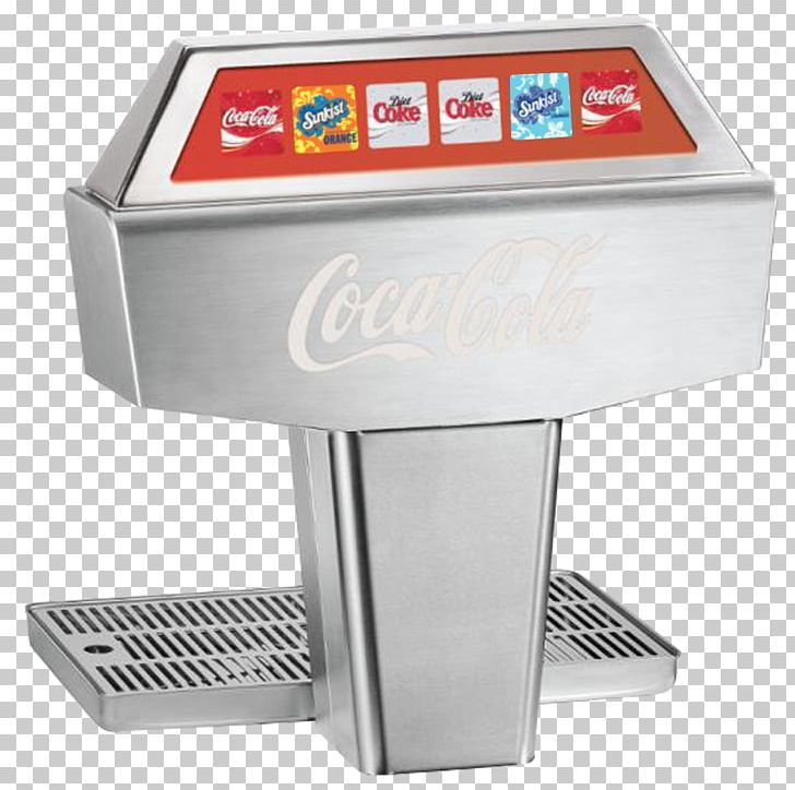 Premix And Postmix Png - Fizzy Drinks Coca-Cola Premix And Postmix PNG, Clipart, Bar ...