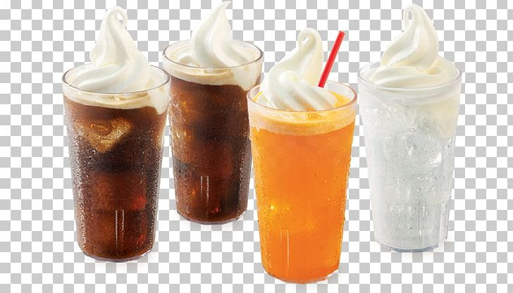Ice Cream Float Png - Fizzy Drinks Non-alcoholic Drink Ice Cream Float Floats Orange ...