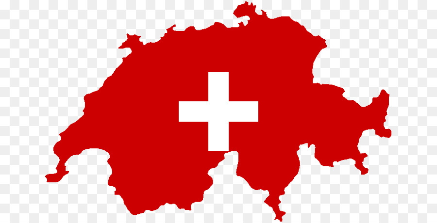 Switzerland Png - Flag Background png download - 719*460 - Free Transparent ...