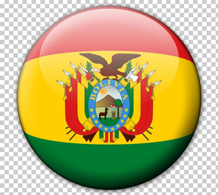 Flag Of Bolivia Png - Flag Of Bolivia National Flag National Anthem Of Bolivia PNG ...