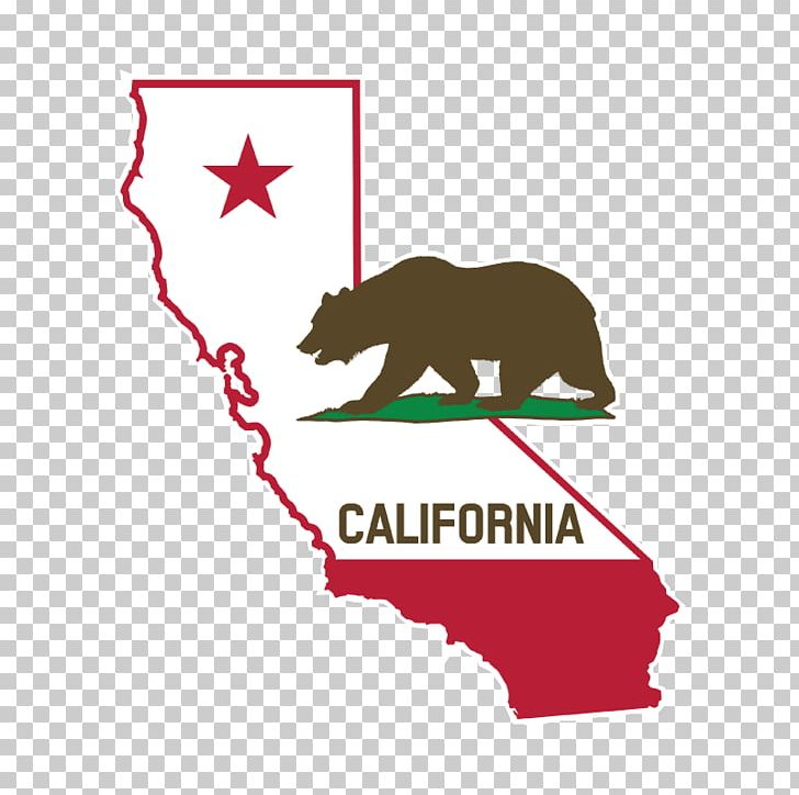 Cool California Republic Png Free Cool California Republic Png Transparent Images 54262 Pngio