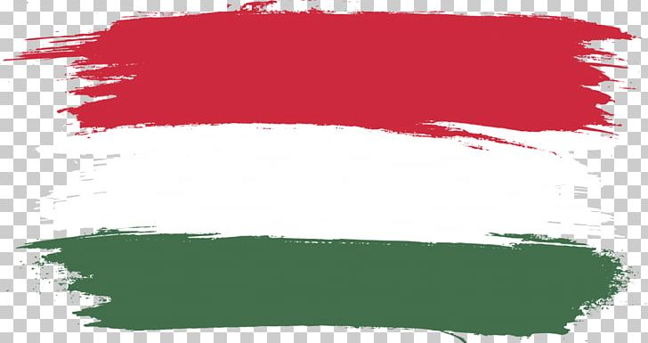 Flag Of Hungary Png - Flag Of Hungary Flag Of Italy PNG, Clipart, Flag, Flag Of England ...