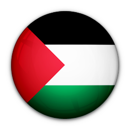 Flag Of Palestine Png Free Flag Of Palestine Png Transparent Images Pngio