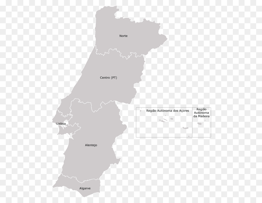 Free Portugal Png - Flag of Portugal Map - map png download - 580*697 - Free ...