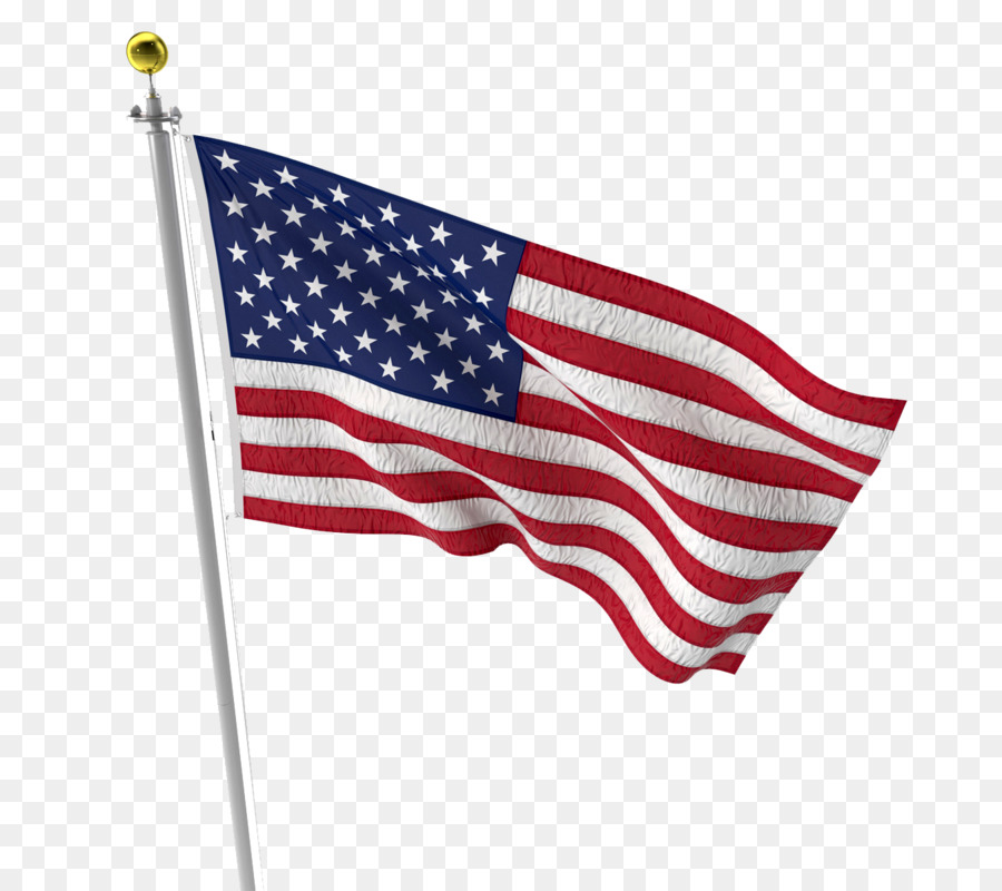 American Flag Png - Flag of the United States Flag of India - american flag