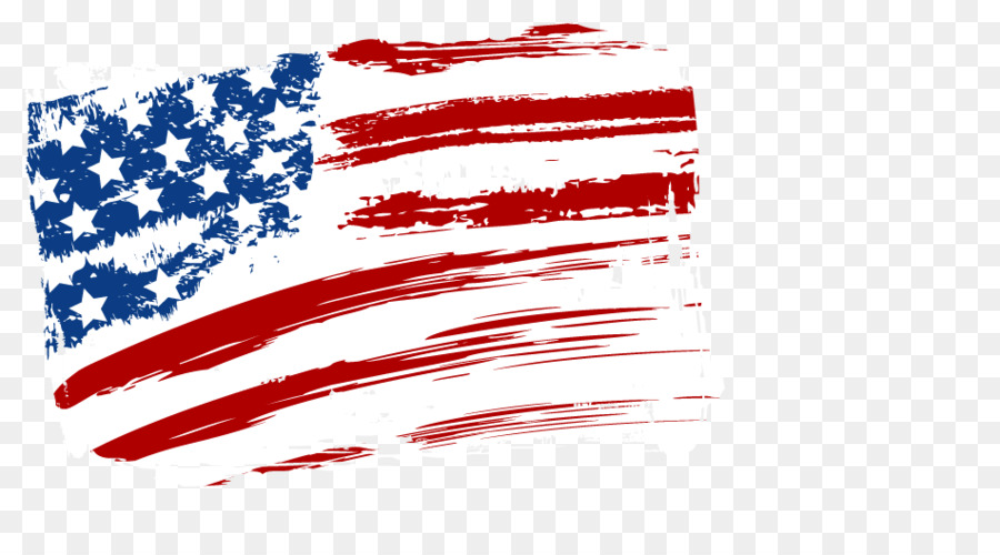 Cool Usa Flag Png - Flag of the United States Independence Day - usa flag
