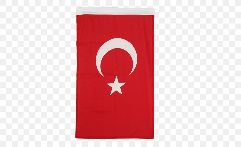 Turkey Republic Day Png - Flag Of Turkey Istanbul Republic Day Gallipoli Campaign, PNG ...