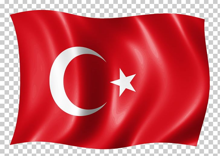 Turkey Republic Day Png - Flag Of Turkey Republic Day Flag Of Spain PNG, Clipart, 2017 Block ...