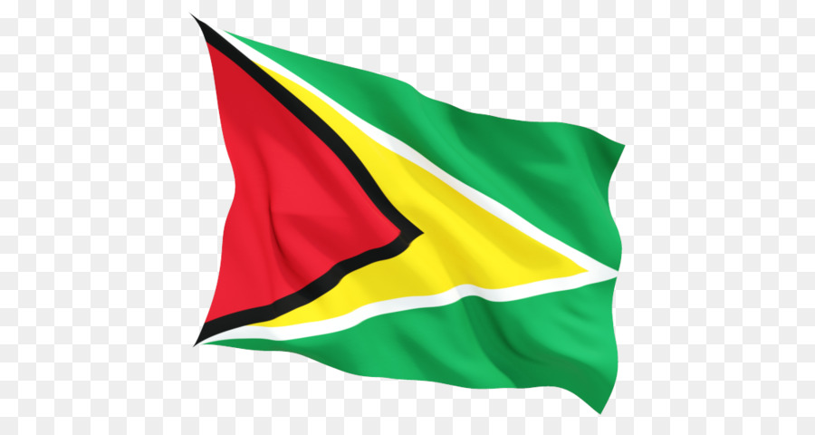 Guyana Flag Png Free Guyana Flag Png Transparent Images 36577 Pngio