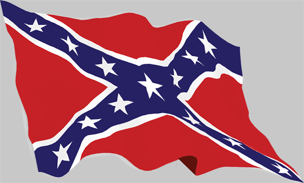 Confederate Png - Flag, Red, Wing, Transparent Png Image & #568982 - PNG Images - PNGio