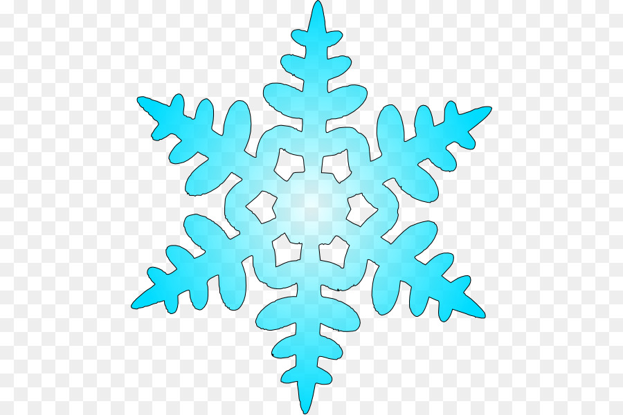 Ice Crystals Png - Flakes Vector png download - 522*599 - Free Transparent Snowflake ...