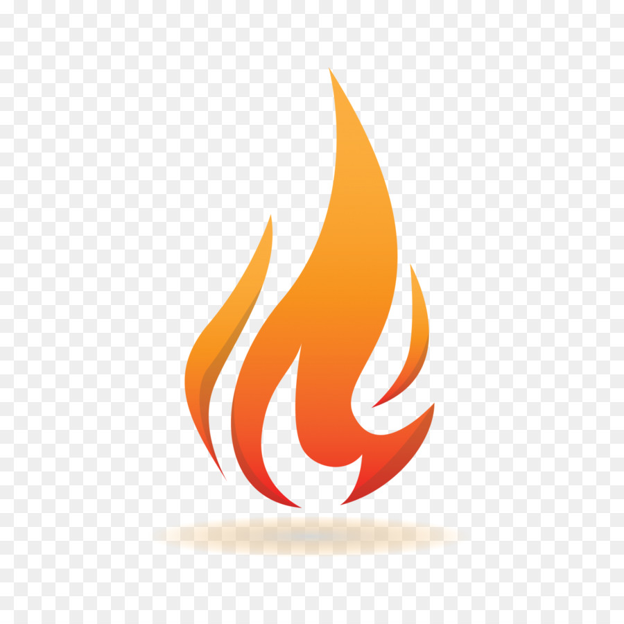 Fire Logo Png Free Fire Logo Png Transparent Images 32134 Pngio
