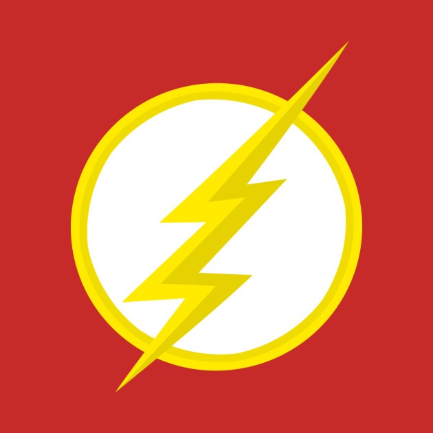 Flash Symbol : When transforming these objects into symbols, they are included in a library at the moment of creation that.