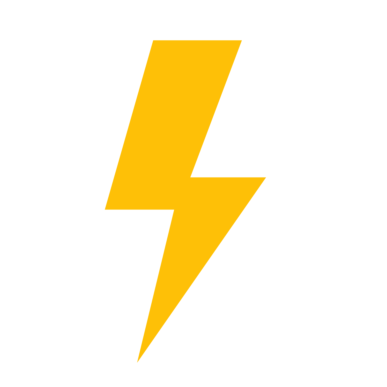 Flash İcon Png - Flash Icon Png #124889 - Free Icons Library