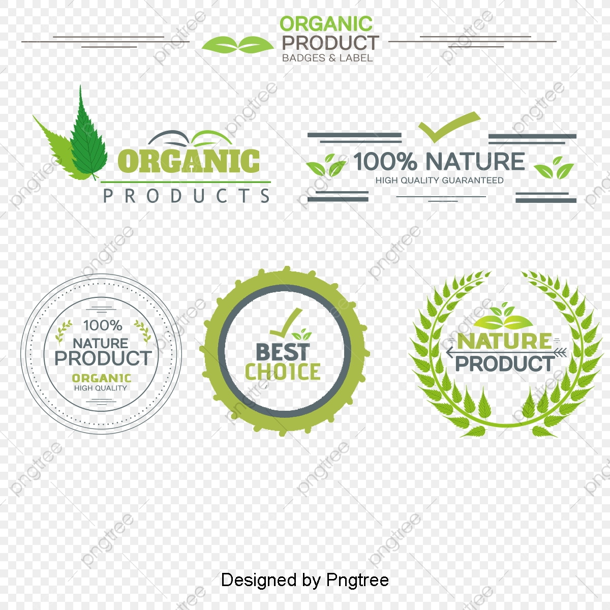 Organic Health Food Png Free Organic Health Food Png Transparent Images 109476 Pngio