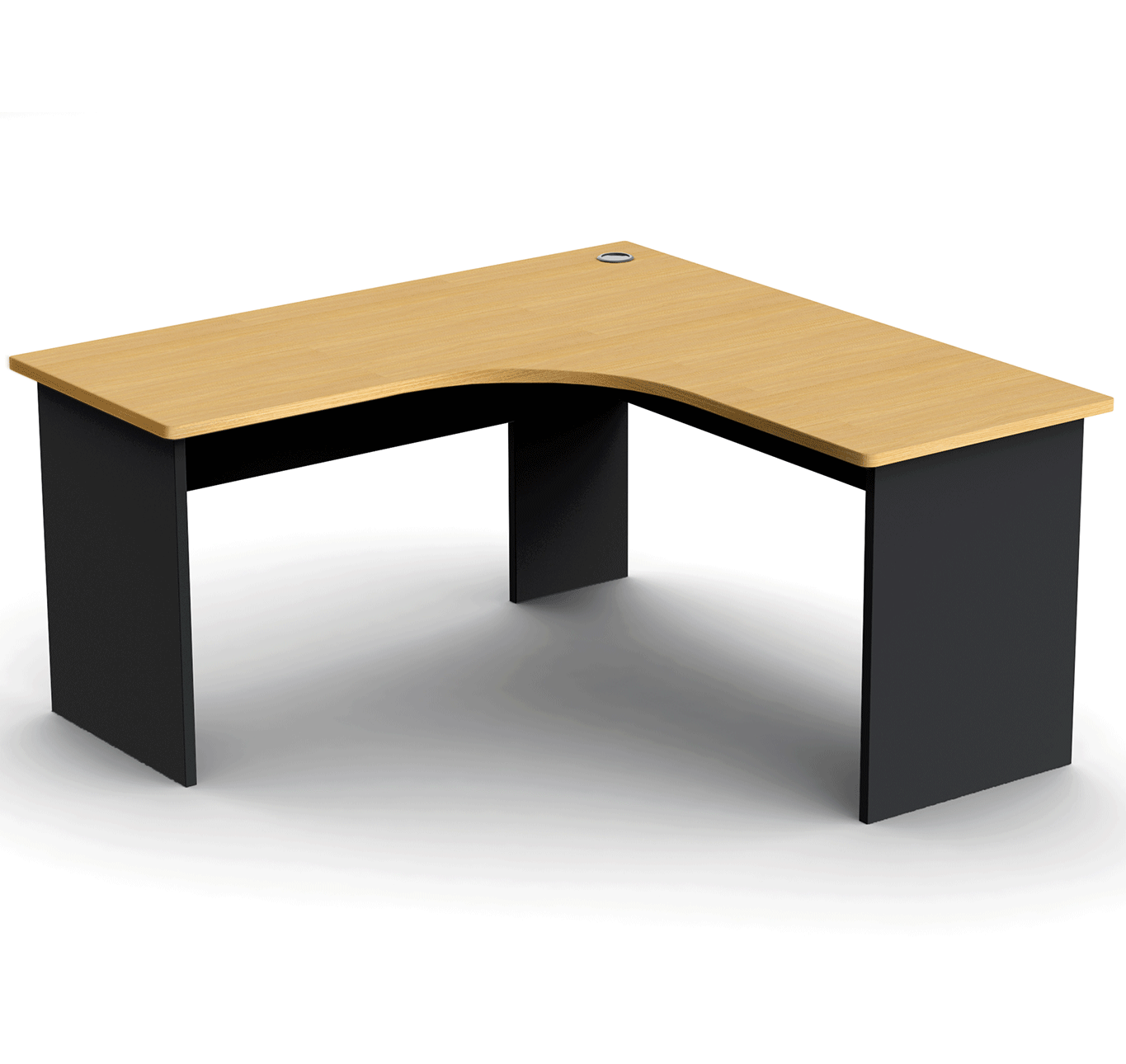 new product ce0ca 863e5 Flatpack-furniture-proceed-corner-desk #83784 - PNG Images ...