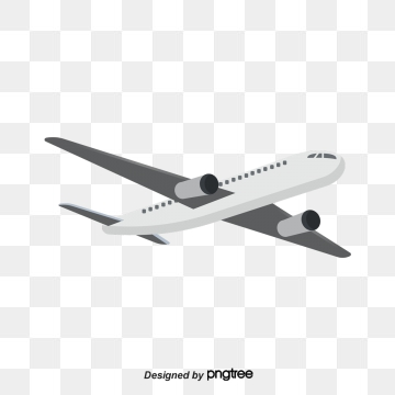 Flights Png - Flight PNG Images   Vector and PSD Files   Free Download on Pngtree