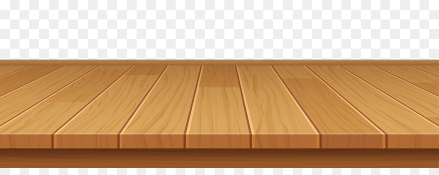 Wood Png Amp Free Wood Png Transparent Images 3055 Pngio