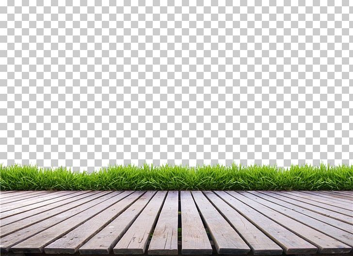 Balcony Porch Png - Floor Terrace Wood Porch PNG, Clipart, Angle, Balcony, Board ...