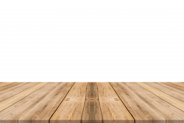 Png Table On Floor - Floor Vectors, Photos and PSD files | Free Download