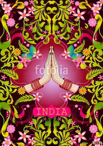 Indian Welcome Hands Png Free Indian Welcome Hands Png Transparent Images 3280 Pngio This clipart image is transparent backgroud and png format. indian welcome hands png transparent
