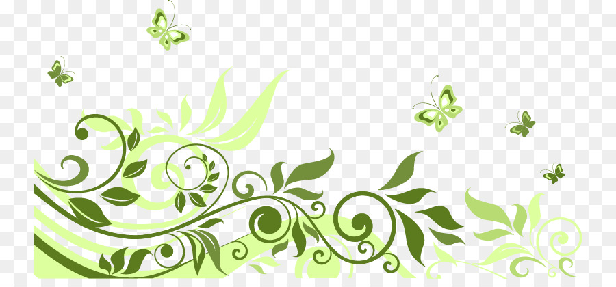 Floral Wedding Invitation Background Png 2375048 Png Images Pngio