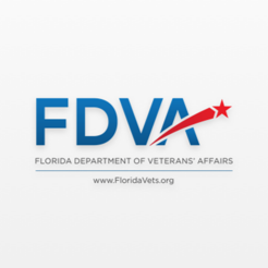 Florida Department Of Veterans Affairs Png - Florida Department of Veterans' Affairs on the App Store