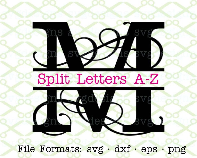Split Letter S Black And White Png Free Split Letter S Black And White Png Transparent Images 23389 Pngio