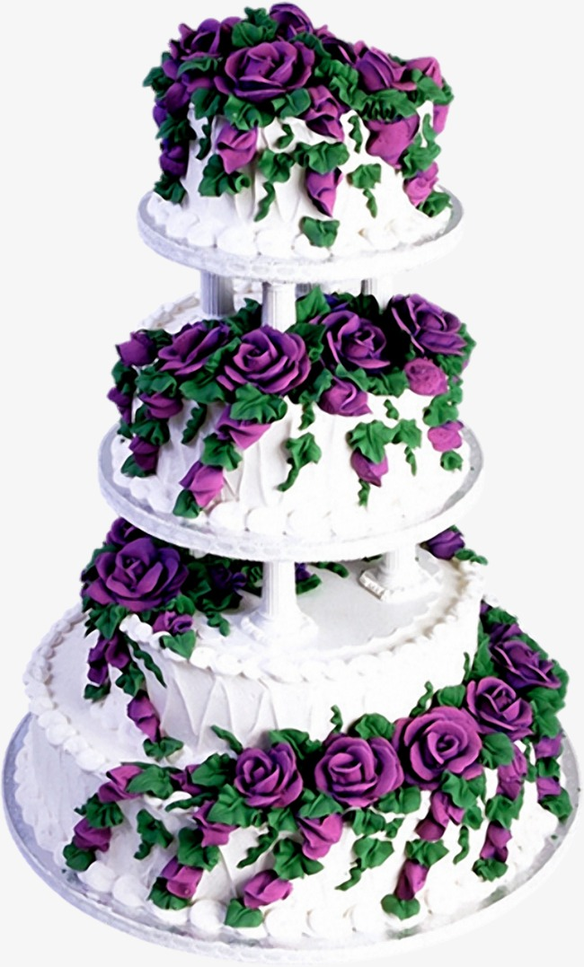 Fancy Cake Png - Flower Cake, Flower Clipart, Cake Clipart, Creative Cakes PNG ...