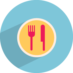Food And Drink Icon Png 1976 Free I Png Images Pngio