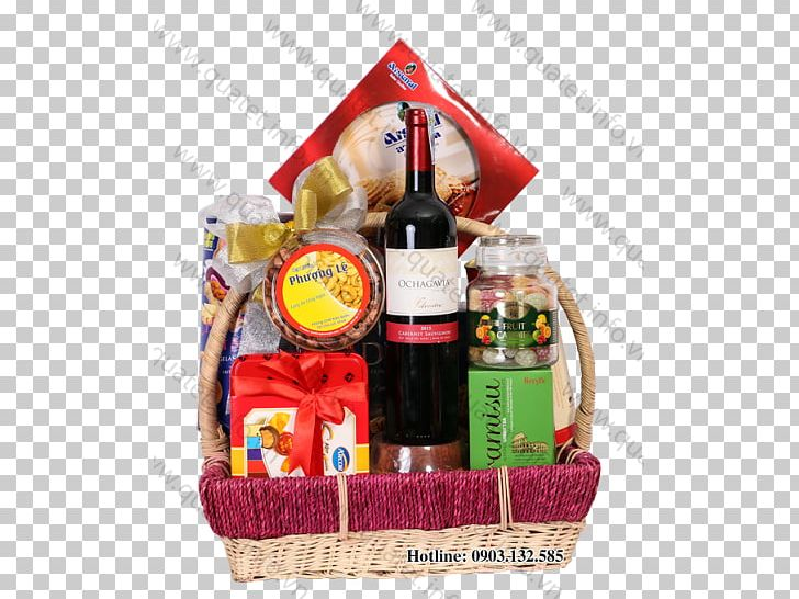 Beauty Food Png - Food Gift Baskets Hamper Lunar New Year Beauty PNG, Clipart ...