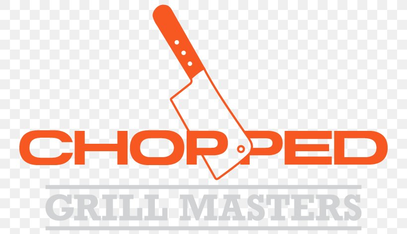 Chopped Celebrity Chefs Png - Food Network Chef Grilling Logo, PNG, 792x472px, Food Network ...