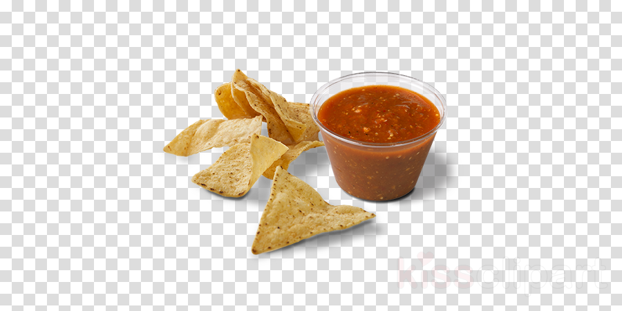 Chips And Salsa Png - Food, transparent png image & clipart free download