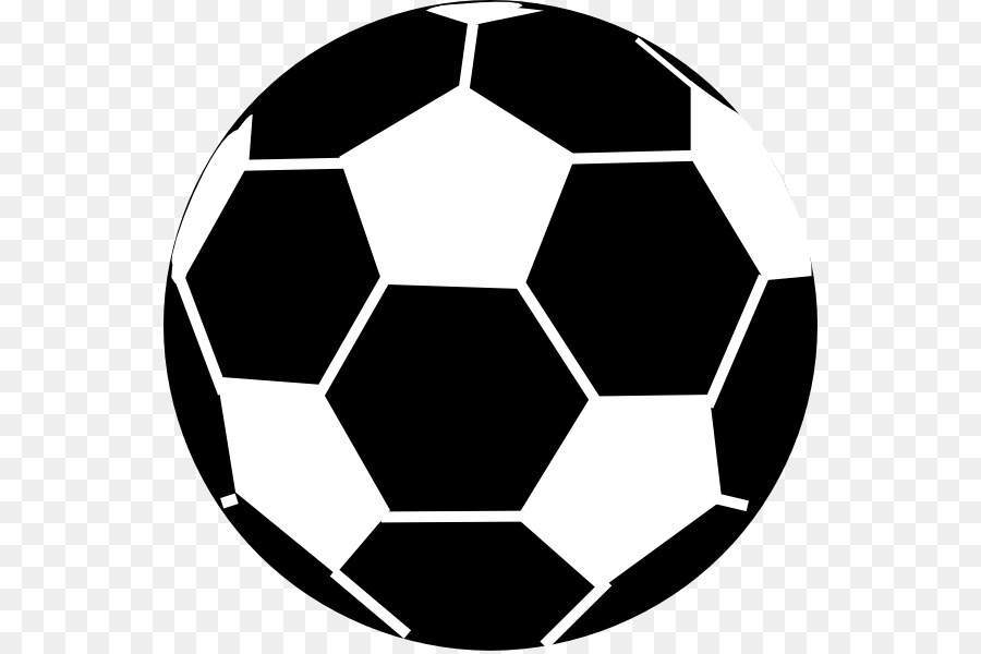 playing soccer png black and white amp free playing soccer