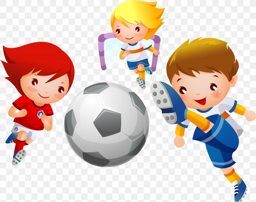 All Sports Drawing Png - Football Child Sport Drawing, PNG, 5212x4118px, Football, Ball ...