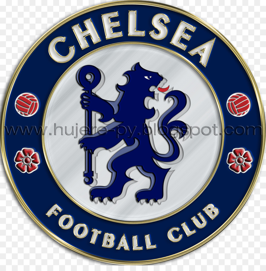 Chelsea Fc Png Free Chelsea Fc Png Transparent Images 79420 Pngio