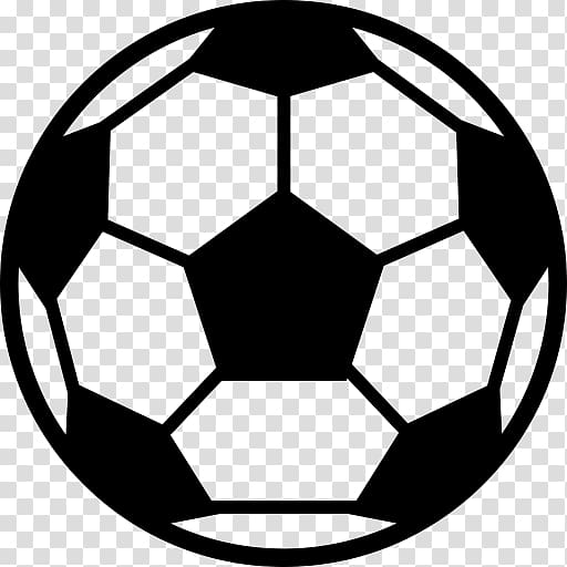 Football Player Computer Icons Sport Ba 1069244 Png Images Pngio