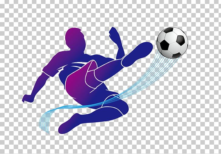 Football Game Png Free Football Game Png Transparent Images 92645 Pngio