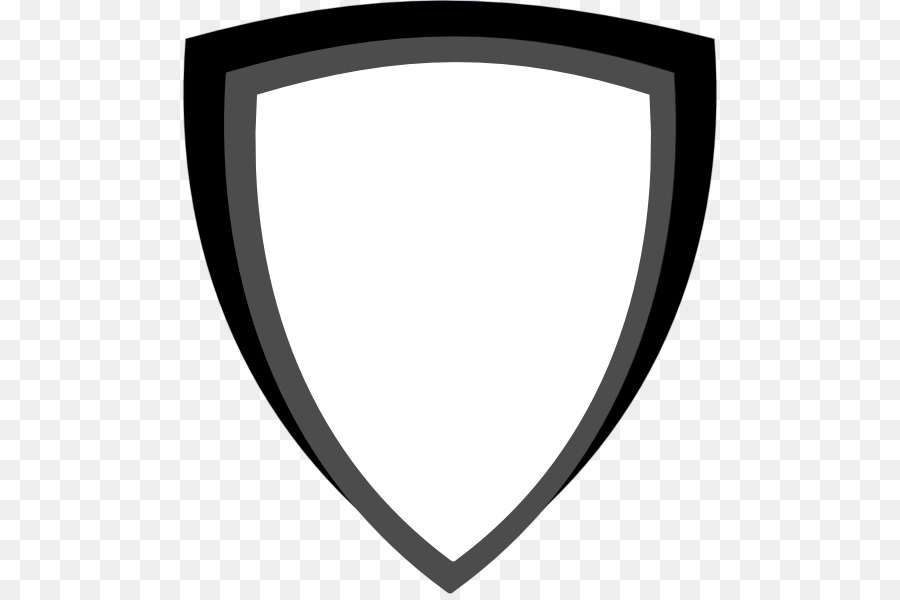 Shield Vector Png - Football Shield Clip art - Vector Shield Clip Art PNG png download ...