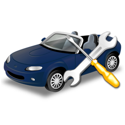 Car Maintenance Png - For all your foreign & domestic car repair and maintenance needs ...