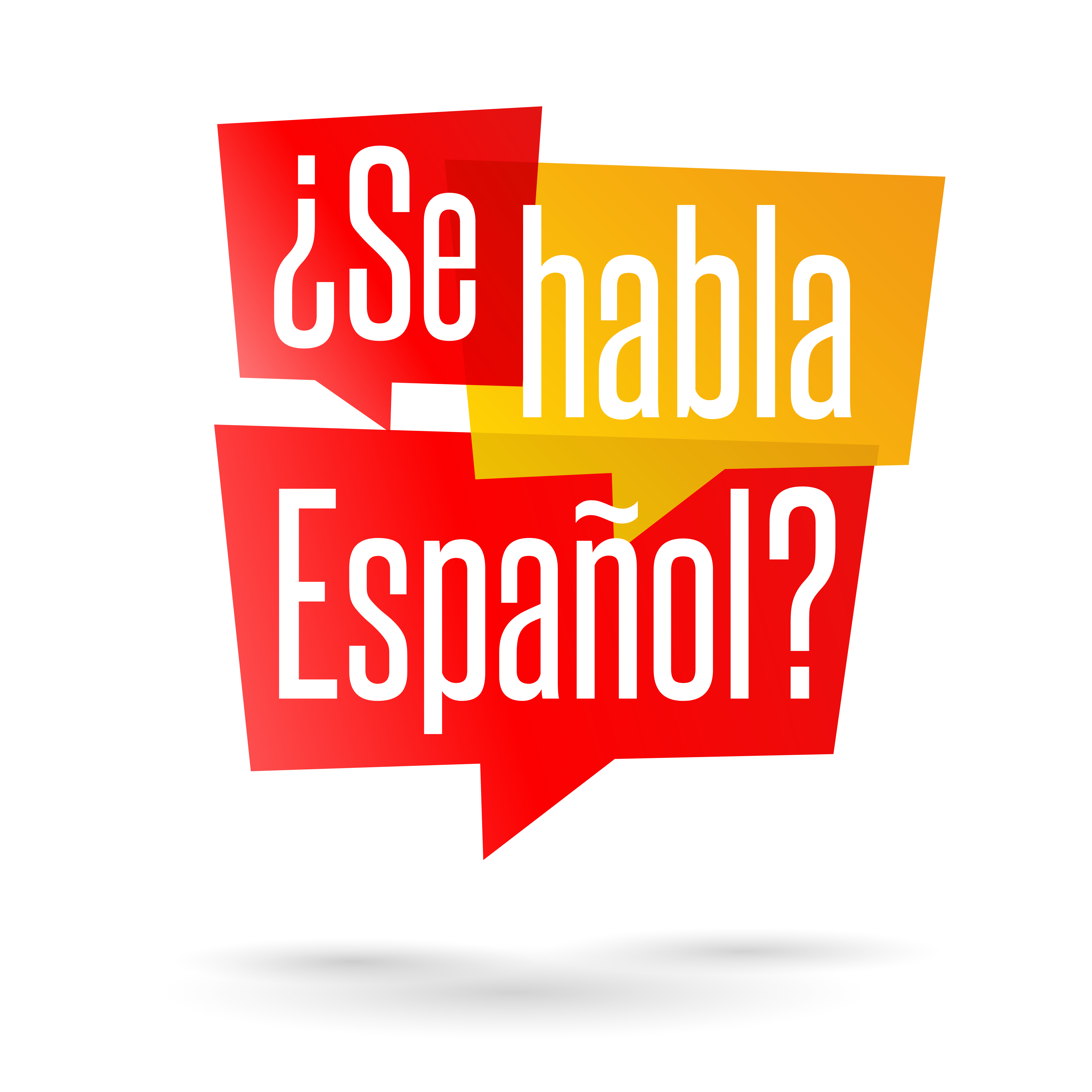 Learning Spanish Png - For Many, Learning Spanish Is Rapidly Be #41658 - PNG Images - PNGio