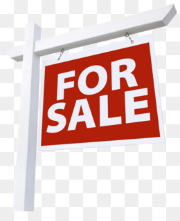 For Sale Sign Png - For Sale png free download - For Sale Sign - for sale sign