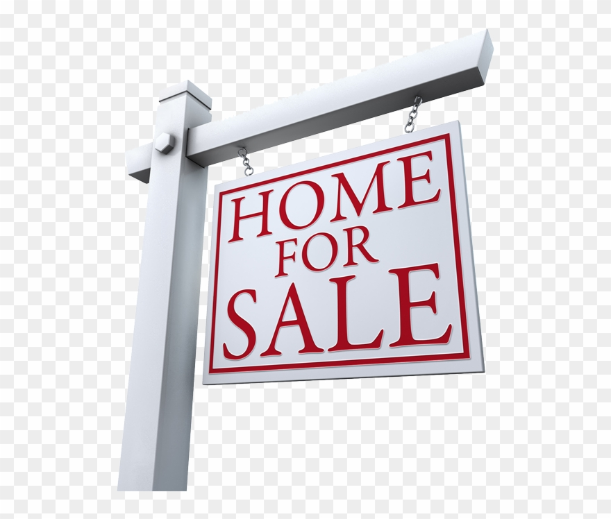 For Sale Sign Png - For Sale Sign Clipart Free Download Best For Sale Sign - Home For ...
