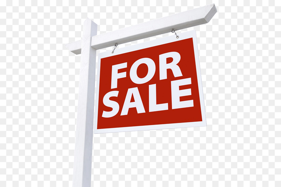 For Sale Sign Png - For Sale Sign png download - 509*600 - Free Transparent House png ...